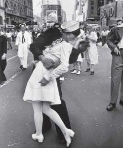 the_kiss1