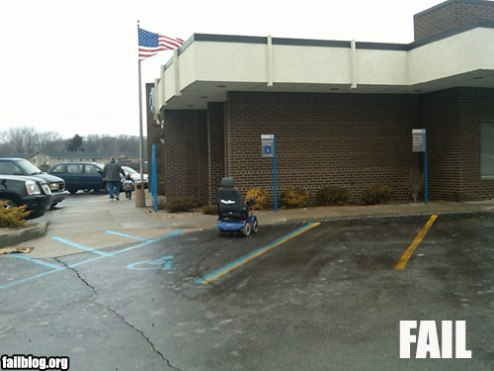 fail-owned-handicap-fail