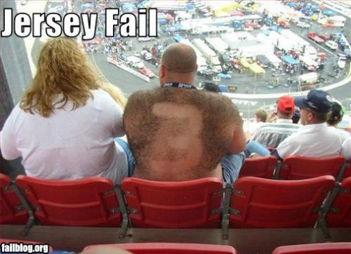 fail-owned-jersey-fail