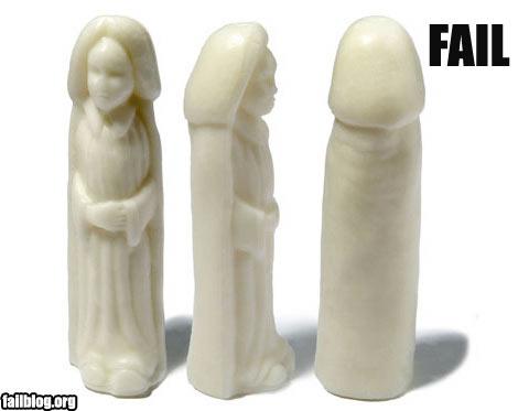 Imagenes Graciosas!!  =)) - Página 5 Fail-owned-soap-fail1