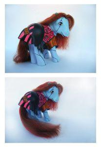 little_pony_20