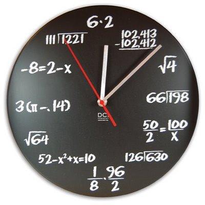 pop_quiz_clock11