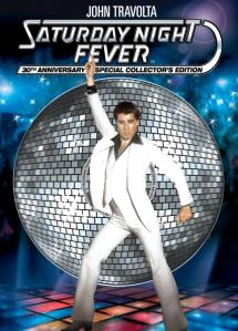 saturday_night_fever_