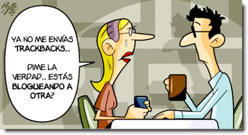 celos_chica_geek