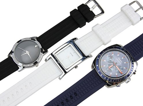 usb-watches