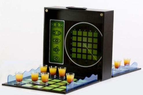juego1-500x335