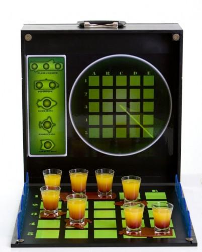 juego3-402x500